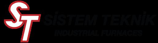 Sistem Teknik Sanayi Fırınları A.Ş.