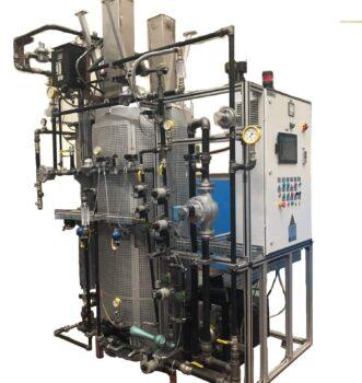 Gaz-Jeneratörleri-SistemTeknik